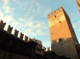 Torre Castelvecchio