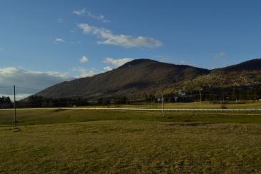 Il Monte Altuino