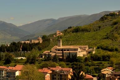Monastero di S. Ponziano