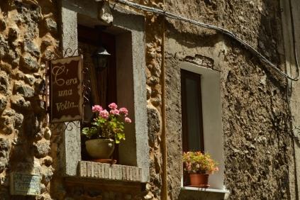Pittoresche finestre