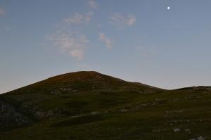 Monte Cotento