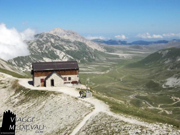 Abruzzo 3