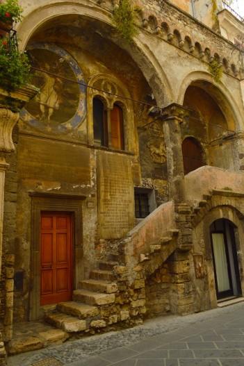 Casa Gigli