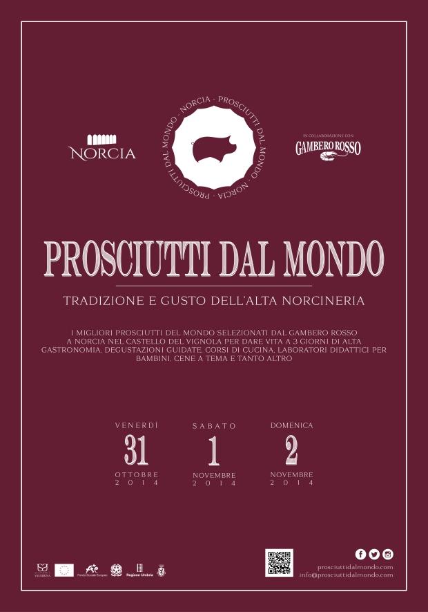 manifesto_prosciutti_dal_mondo_2014