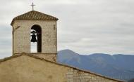 Campanile Chiesa S.Francesco