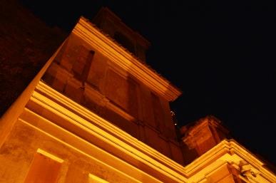 Torre Campanaria - Antico Santuario