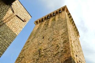 Castello Caetani