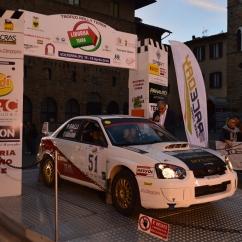 Gabbarini - Galli/Subaru Impreza N4 - Liburna Terra 2016 (12)