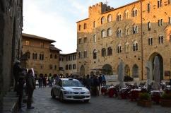 Piccolotto-Perli/Mitusbishi Lancer Evo VIII - Liburna Terra 2016