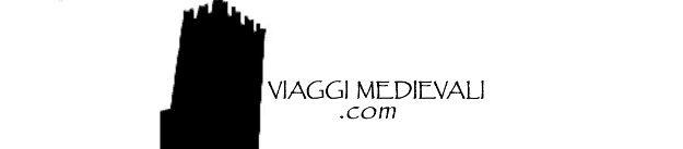 cropped-viaggi-medievali23.jpg