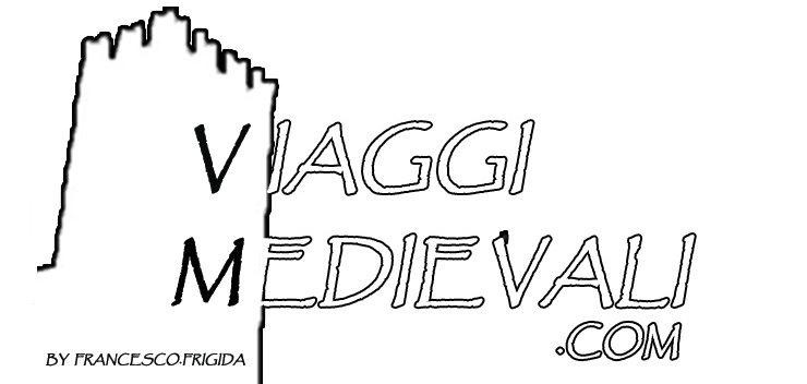 viaggimedievali.com